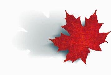 99 Kakulu Road Unit203 Ottawa Ontario K2L 3C8 19730435